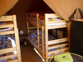 lodges-camping-ardeche-vagnas-06
