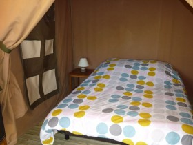 lodges-camping-ardeche-vagnas-07