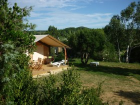 lodges-camping-ardeche-vagnas-13