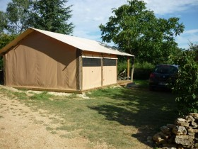 lodges-camping-ardeche-vagnas-15