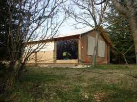 lodges-camping-ardeche-vagnas-16